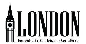 London Caldeiraria